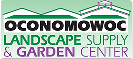 Oconomowoc Landscape Supply & Garden Center Logo