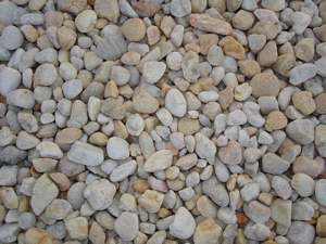 Oconomowoc Landscape Supply U0026 Garden Center Decorative Stones