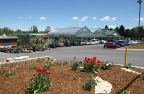 Oconomowoc Landscape Supply & Garden Center