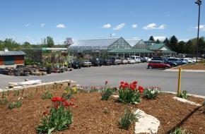 Oconomowoc Landscape Supply & Garden Center